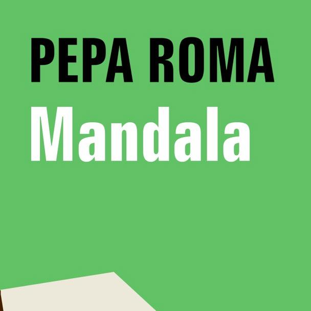 mandala_01