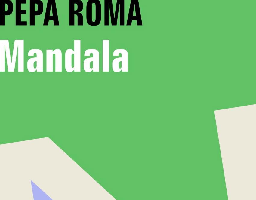 mandala_03